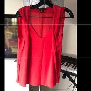 Gorgeous blouse Comptoir des Cotonniers